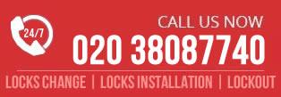 contact details Whetstone locksmith 020 3808 7740