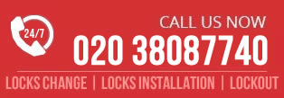 contact details Whetstone locksmith 020 38087740